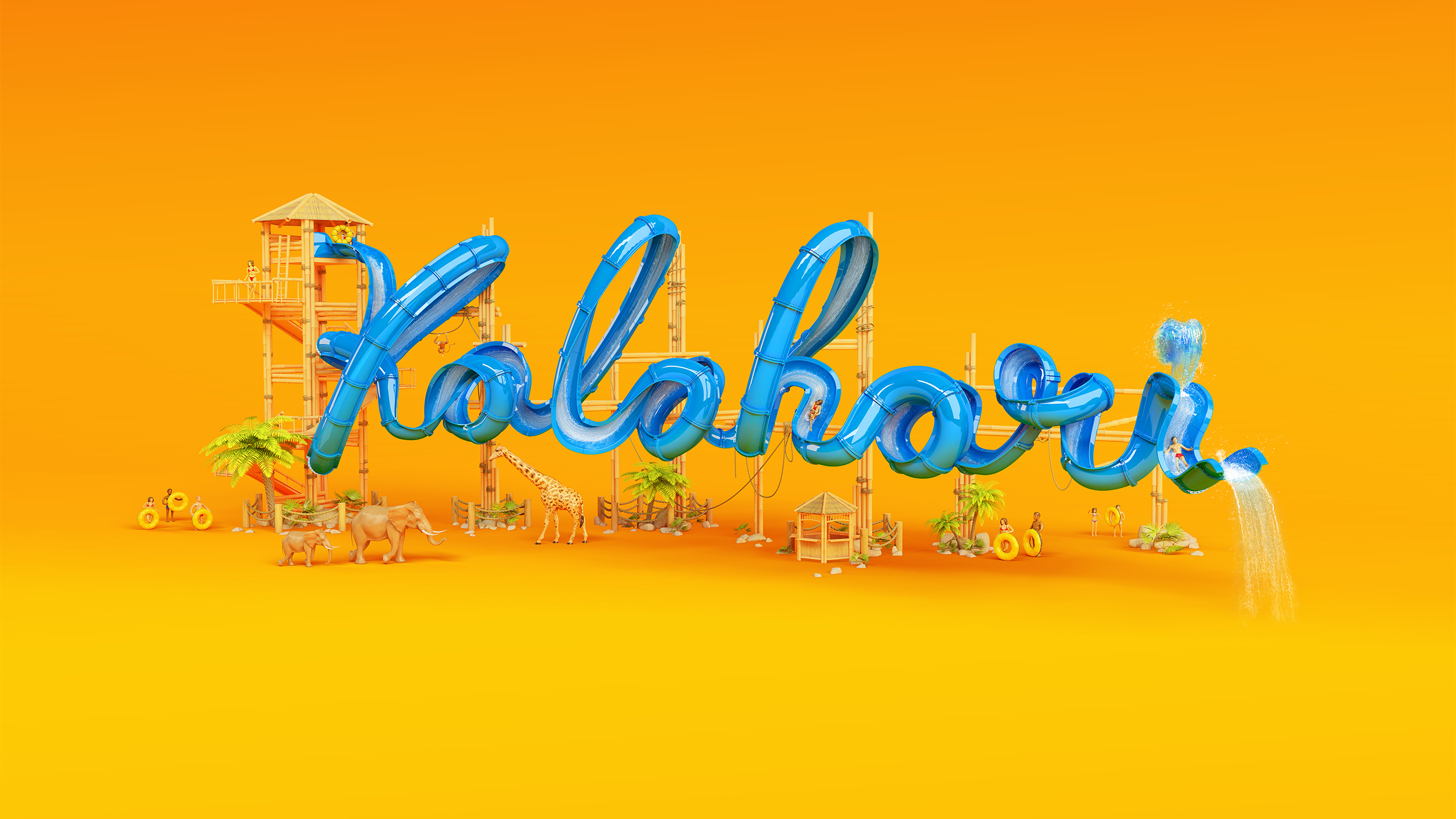 foreal_Kalahari_resorts