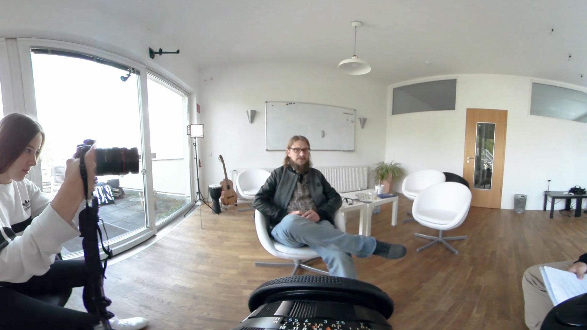 soenke_kirchhof_360grad (0-00-05-18)
