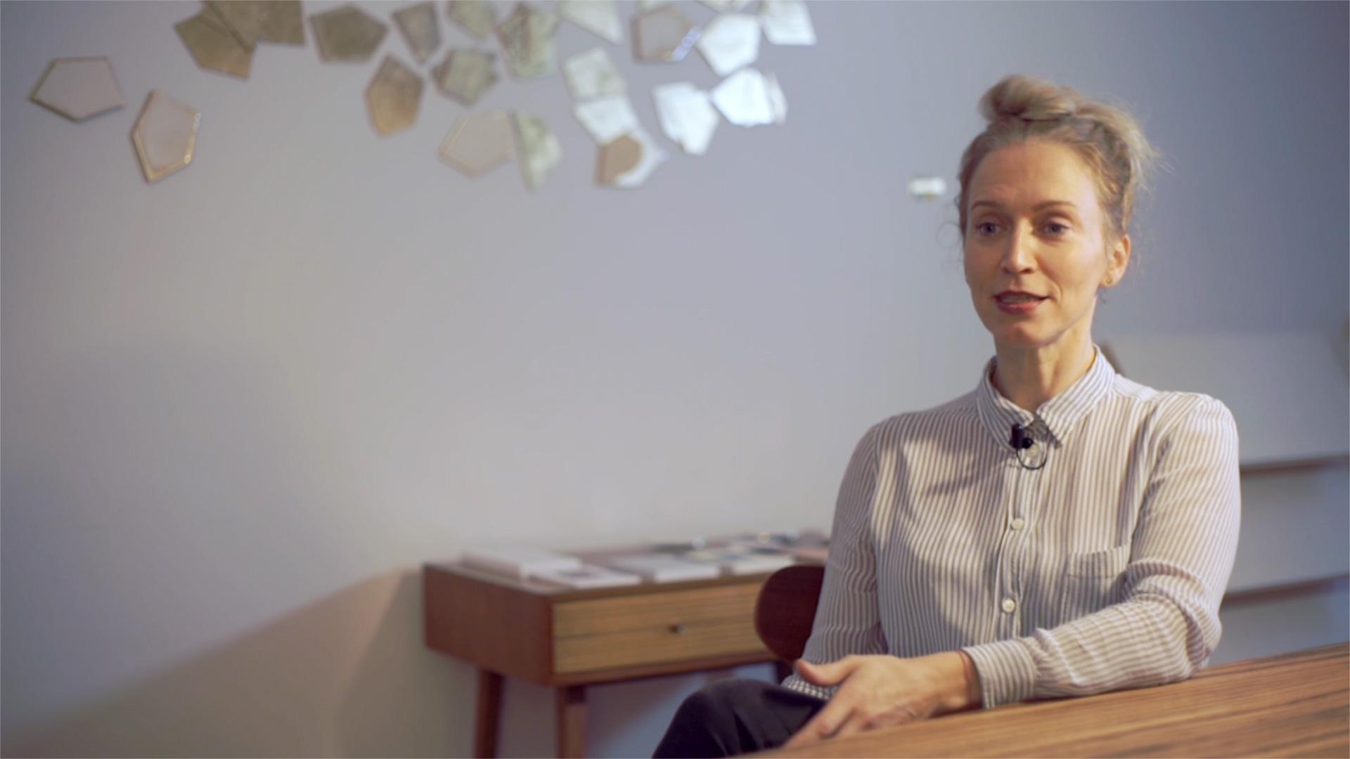 Prof. Sonja Umstätter